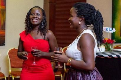 kta-advocates-marks-ten-years-uganda-28