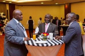 kta-advocates-marks-ten-years-uganda-3