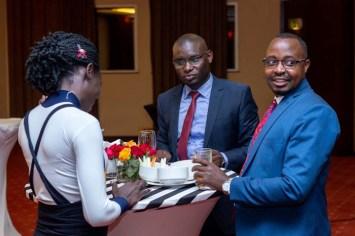 kta-advocates-marks-ten-years-uganda-31