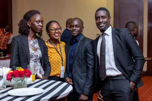 kta-advocates-marks-ten-years-uganda-34