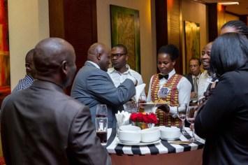 kta-advocates-marks-ten-years-uganda-36