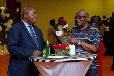 kta-advocates-marks-ten-years-uganda-37