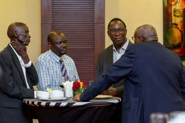 kta-advocates-marks-ten-years-uganda-39