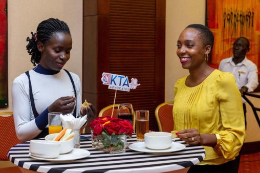 kta-advocates-marks-ten-years-uganda-4