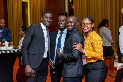 kta-advocates-marks-ten-years-uganda-40