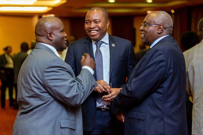kta-advocates-marks-ten-years-uganda-48
