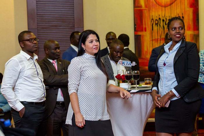 kta-advocates-marks-ten-years-uganda-56