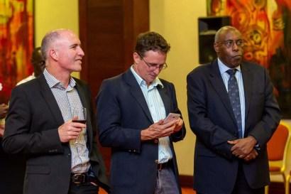 kta-advocates-marks-ten-years-uganda-58