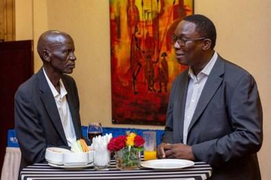 kta-advocates-marks-ten-years-uganda-6