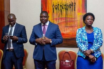 kta-advocates-marks-ten-years-uganda-63