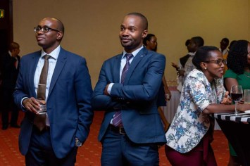 kta-advocates-marks-ten-years-uganda-69