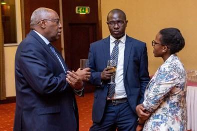 kta-advocates-marks-ten-years-uganda-7