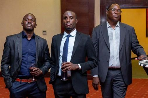 kta-advocates-marks-ten-years-uganda-70