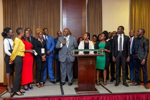 kta-advocates-marks-ten-years-uganda-79