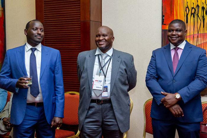 kta-advocates-marks-ten-years-uganda-84