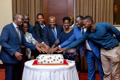 kta-advocates-marks-ten-years-uganda-96