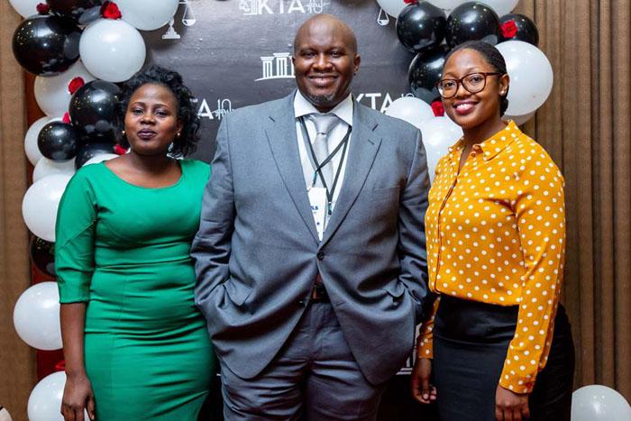 kta-advocates-marks-ten-years-uganda-99