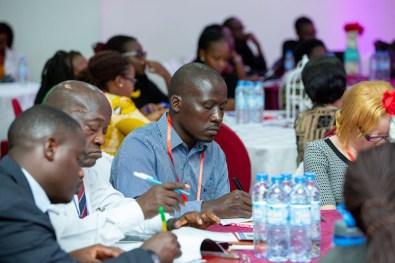 kta-advocates-copyright-conference-7