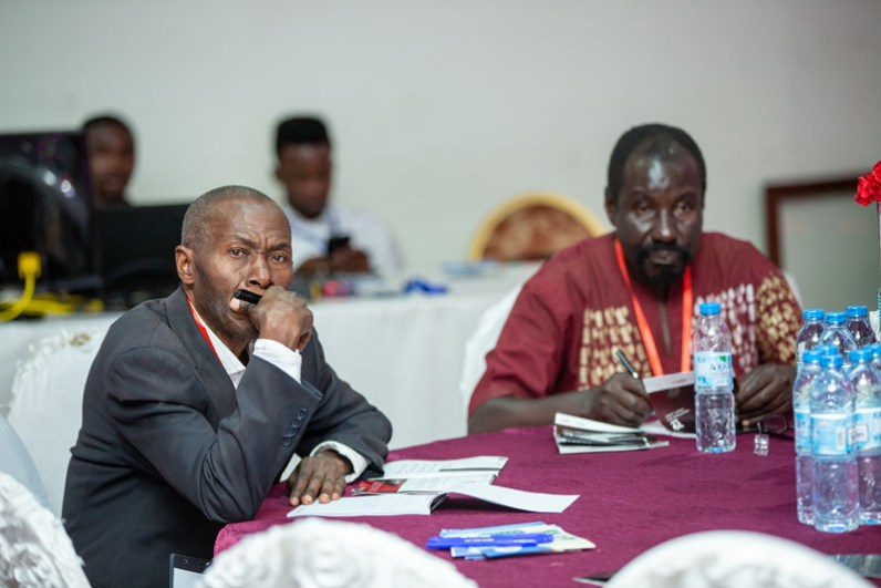 kta-advocates-copyright-conference-8