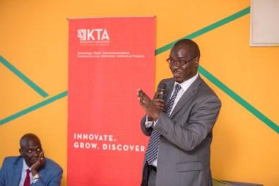 kta-advocates-geographical-indication-workshop-13