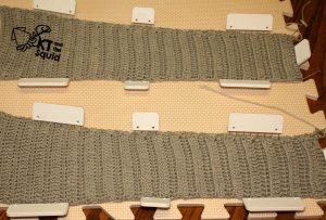 Knit blockers knitters pride product review