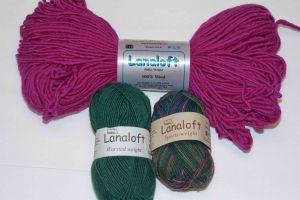 Brown Sheep Company Lanaloft a Detailed Yarn Review