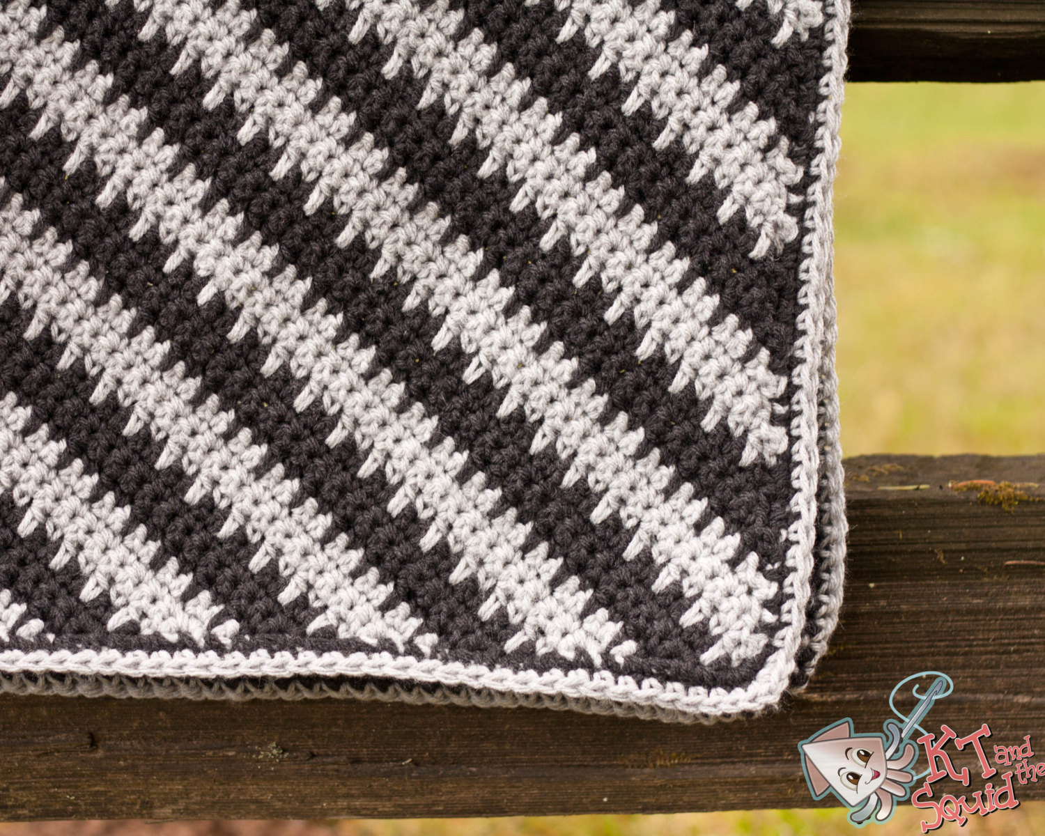 Crochet Afghan Patterns With Pictures