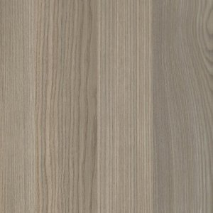 ash kitchen cabinets walnut island melamine and wrappe colours