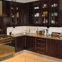 Kitchen Prices Cutting Block Table Designs And Design 3