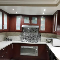 Kitchen Designs Com Clr Bath And Cleaner Prices Design 4