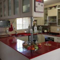 Design Kitchen Honest Force Designs And Prices 8