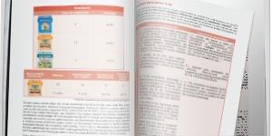 Diagramacion-KTC-Cruz-Roja4