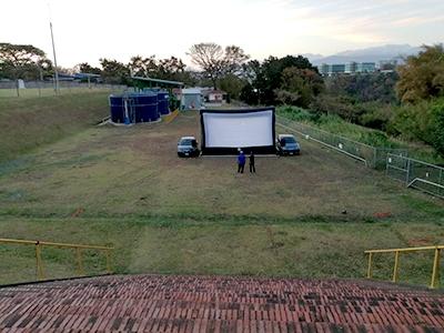 Cine-al-aire-libre-KTC