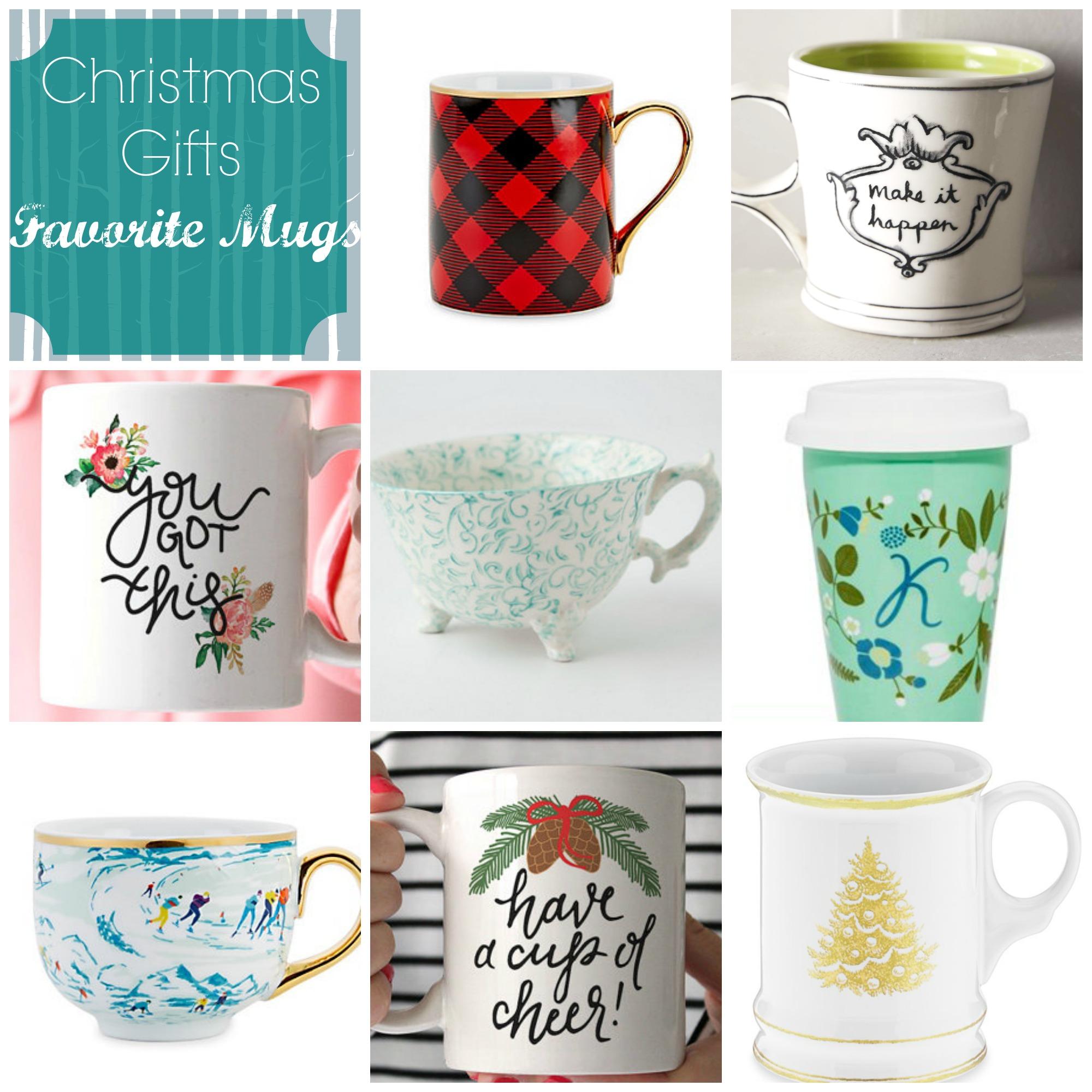 christmas gift ideas the