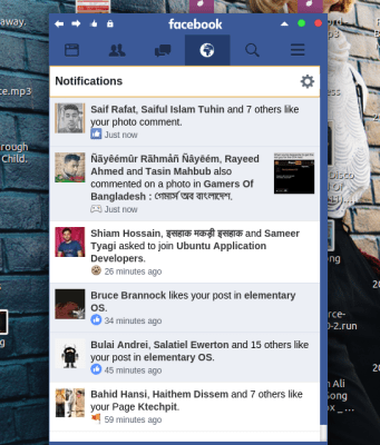 facebook-desktop-ubuntu-linux