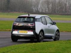 bmw_i3_rex_2014_rear_action_0_0_0 (1)