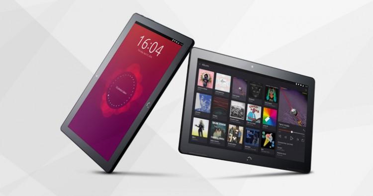 tablet-angle