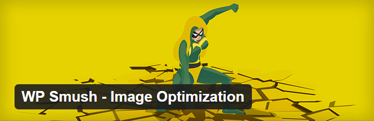 09 wp smush image optimization wordpress plugin 2016 wpexplorer