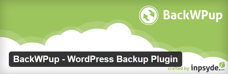 24 backwpup wordpress plugin 2016 wpexplorer