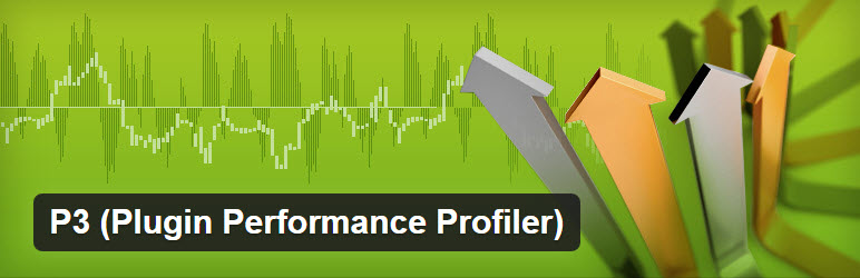 36 p3 performance plugin wordpress plugin 2016 wpexplorer