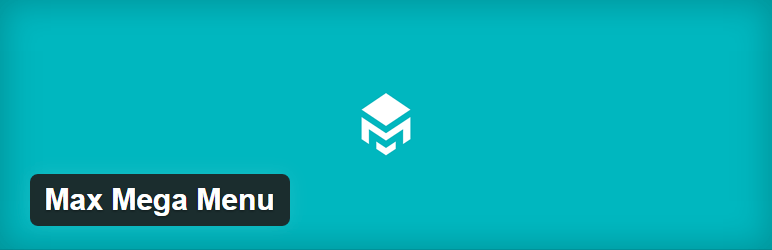 50 max mega menu wordpress plugin 2016 wpexplorer