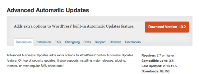 advanced-automatic-upgrades