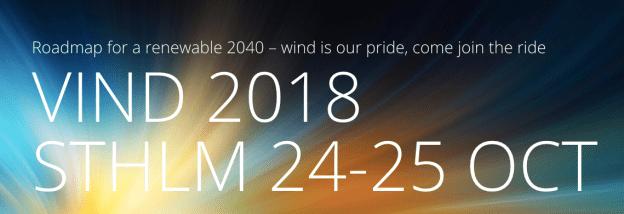 VIND 2018
