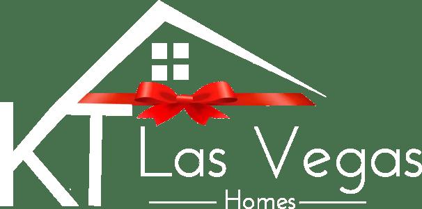 KT Las Vegas Homes