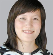 Chi-Young Kim