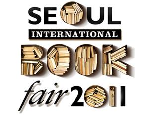 Seoul Book Fair 2011