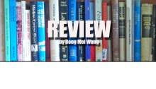 Review JPG