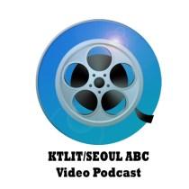 VidcastSquare
