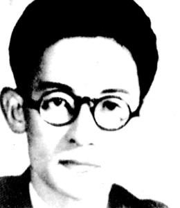Lee Hyo-Seok
