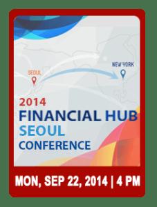 2014_09_22__corporate-forum__icon